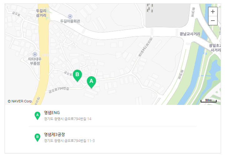 201119_naver_map.png