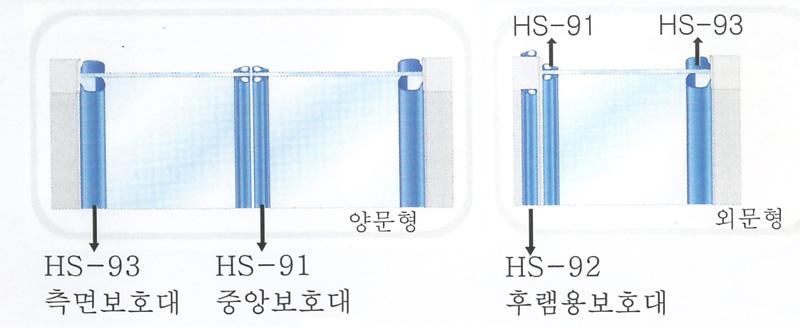 HS-91+92+93_p4.jpg