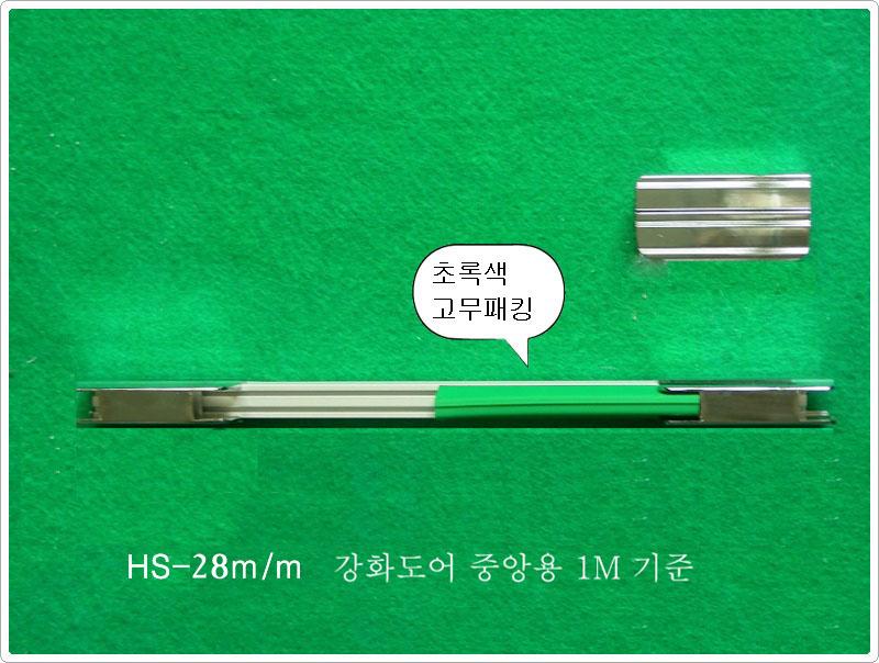 HS-28_100509223757512.jpg