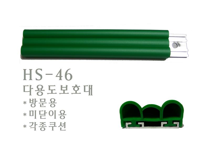 HS-46_100503004302782.jpg