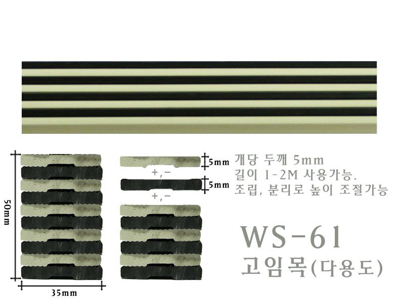 WS-61_100509224155141.jpg